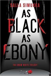 As-Black-as-Ebony