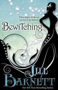 bewitching200