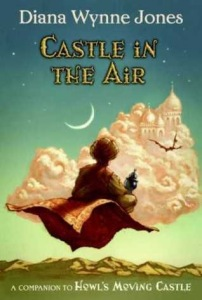 castle-in-the-air-by-diana-wynne-jones