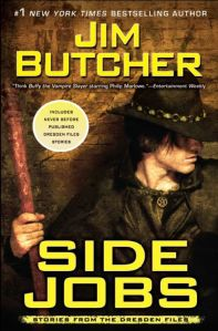 Side-jobs-by-jim-butcher