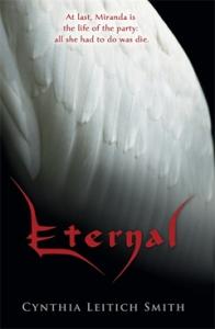 eternal_PB_med
