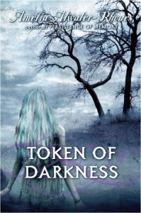 286629_token_of_darkness