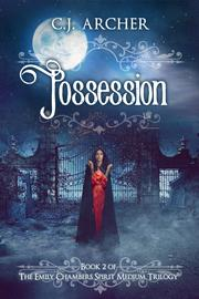 possession-1
