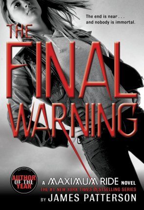 james-patterson-the-final-warning