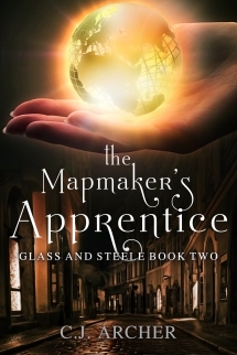 themapmakersapprentice_ebook_final