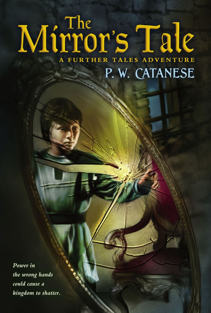 mirrors_tale_front_cover
