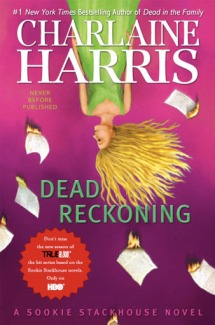 dead_reckoning_novel_cover