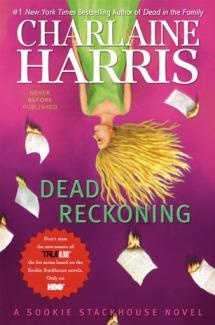 dead_reckoning_novel_cover