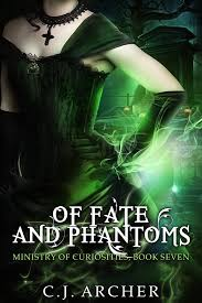 of-fate-and-phantoms