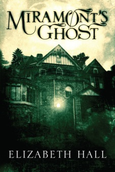 miramonts-ghost
