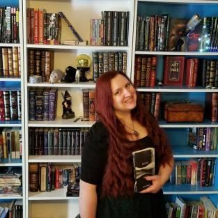 fb author pic